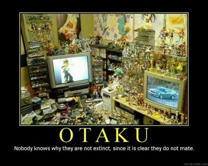motivate_otaku